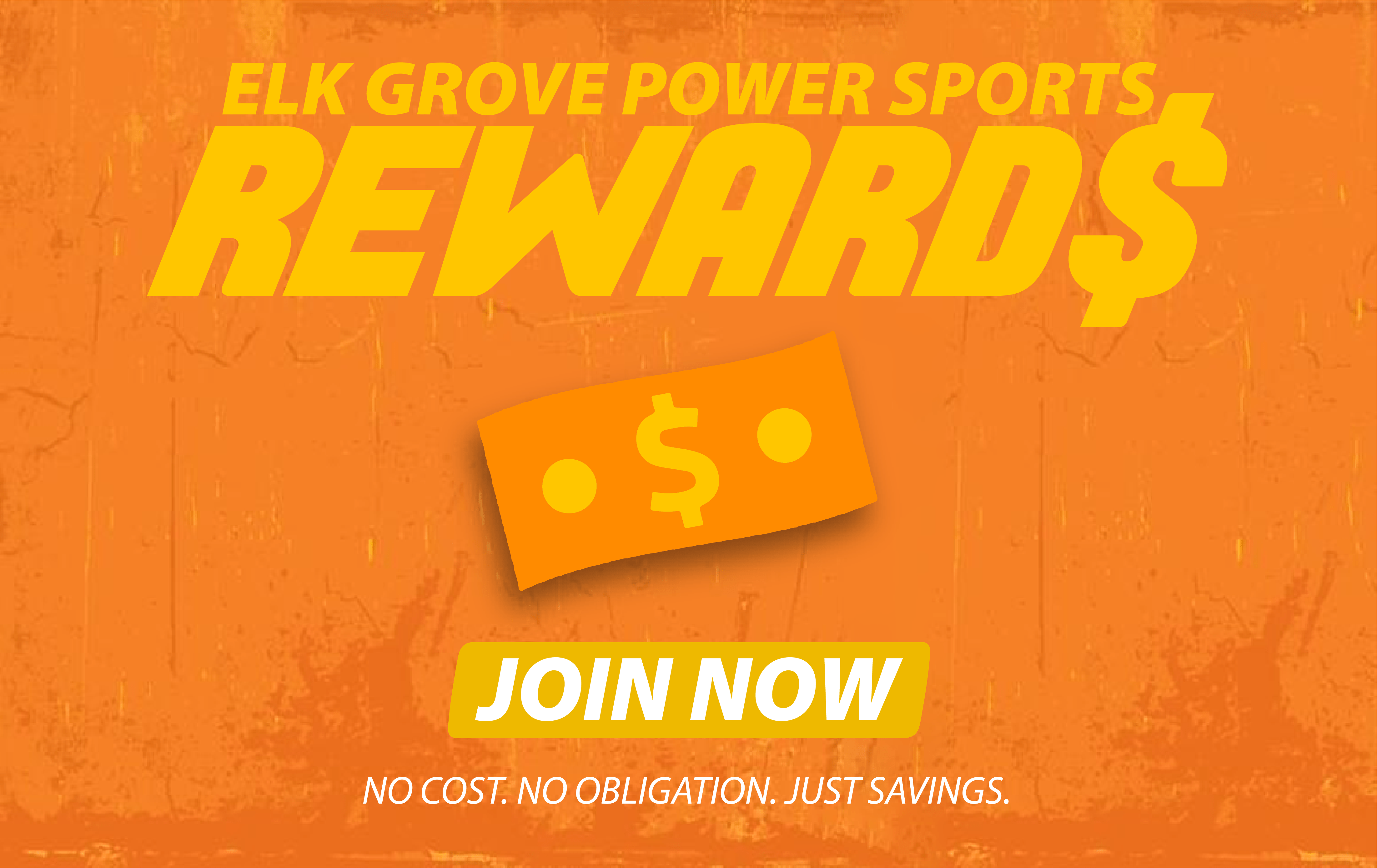 Earn Rewards at Elk Groves Power Posrts