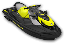 Shop Watercraft for sale at Elk Grove Power Sports in Elk Grove, CA