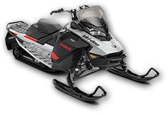 Shop Snowmobiles for sale at Elk Grove Power Sports in Elk Grove, CA